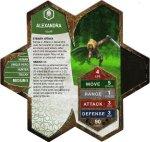 alexandra-hs-card