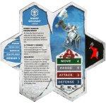 dwarf-sergeant-hs-card